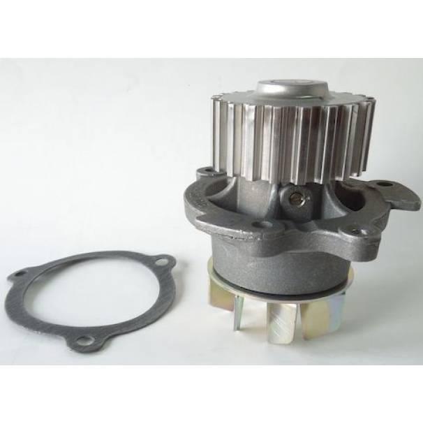Водяной насос (помпа) VESTA/XRAY (ВАЗ 21129) 1,6 16V LADA