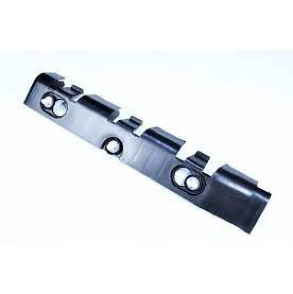 Кронштейн бампера задний правый (пласт.) L1/L2 QUARTZ