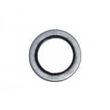 Прокладка (кольцо уплотнительное) пробки сливной мет-рез. COTECH