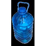 Жидкость незамерзающая -30 Ледокол-Ефим