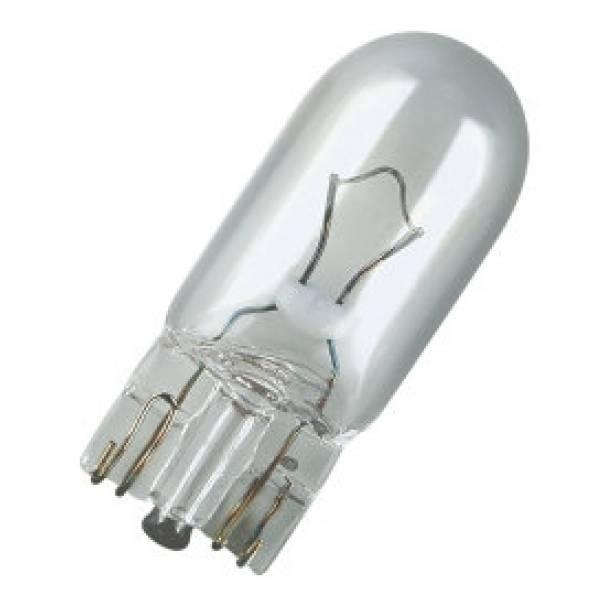 Лампа 5Вт W5W XENITE