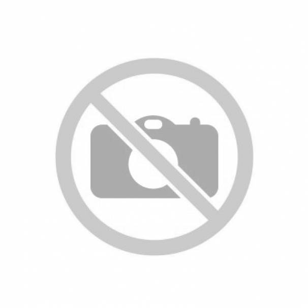 Решетка бампера левая L1  API